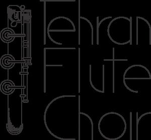 Tehran Flute Choir
